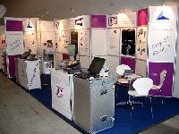 Zoom Image 2: Trade Show Stand 2