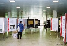 Zoom Image 1: Touring Exhibition