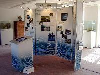Zoom Image 5: Touring Exhibition